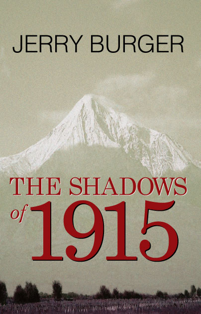 the shadows of 1915